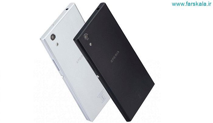 قیمت و مشخصات فنی گوشی Sony Xperia R1 Plus