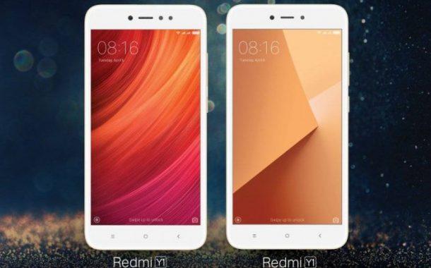 شیائومی 150 هزار گوشی Redmi Y1 در سه دقیقه به فروش رساند