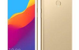 قیمت و مشخصات فنی کامل گوشی Huawei Honor 9i