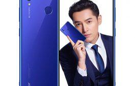 قیمت و مشخصات فنی کامل گوشی Huawei Honor Note 10