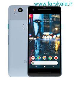 قیمت و مشخصات گوشی Google Pixel 3 lite