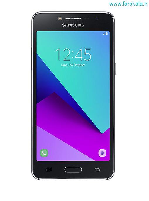 قیمت و مشخصات فنی گوشی Samsung Galaxy A8s