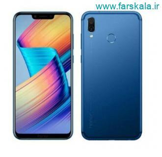 قیمت و مشخصات فنی گوشی Huawei Honor Play