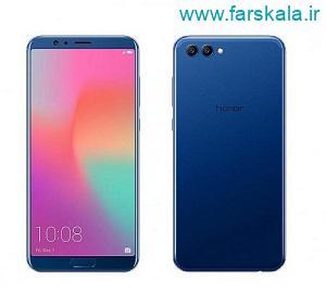 قیمت و مشخصات فنی گوشی Huawei Honor View 10