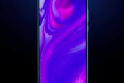 قیمت و مشخصات فنی گوشی Huawei Honor View 20