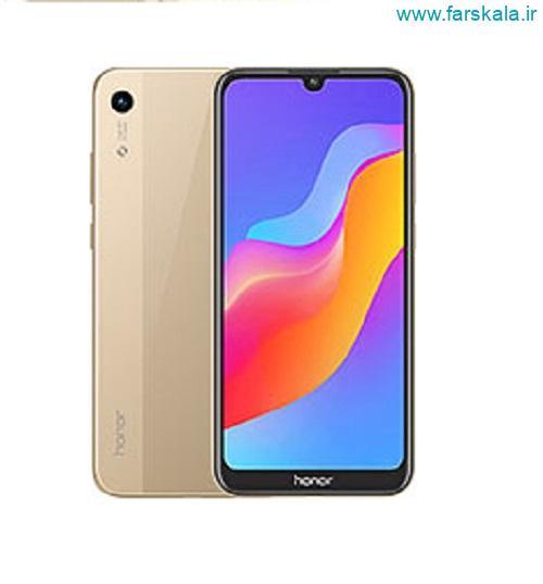 قیمت و مشخصات فنی گوشی Huawei Honor Play 8A
