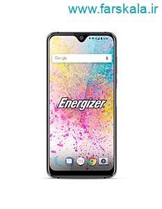 مشخصات فنی گوشی موبایل آنرجایزر Energizer Ultimate U620S
