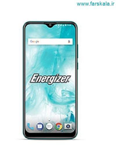گوشی آنرجایزر التیمیت Energizer Ultimate U650S