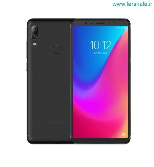 مشخصات فنی گوشی هوشمند 2018 لنوو Lenovo K5 Pro