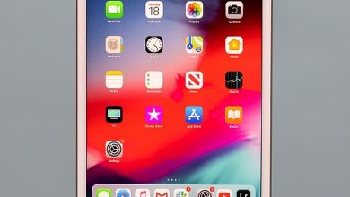 قیمت و مشخصات فنی تبلت Apple iPad mini (2019)