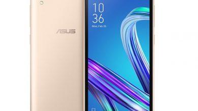 مشخصات فنی گوشی ایسوس Asus ZenFone Lite (L1) ZA551KL