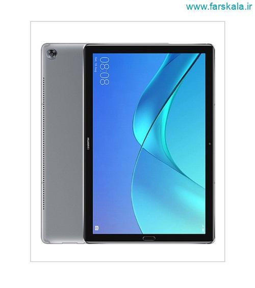 مشخصات فنی تبلت هواوی Huawei MediaPad M5 10 (Pro)