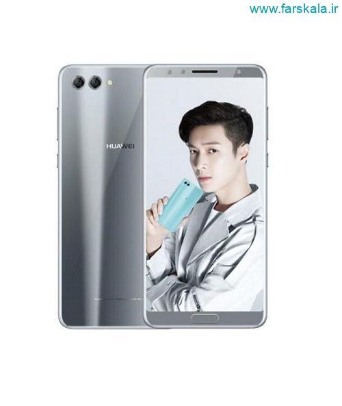 قیمت و مشخصات فنی گوشی هواوی Huawei nova 2s