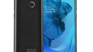مشخصات فنی گوشی هوشمند لنوو Lenovo K320t