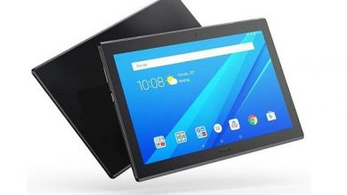 قیمت و مشخصات فنی تبلت Lenovo Tab 4 10 Plus