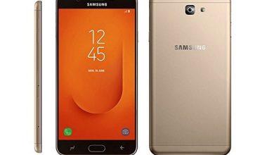 قیمت و مشخصات فنی گوشی Samsung Galaxy J7 Prime 2