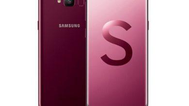 مشخصات فنی گوشی Samsung Galaxy S Light Luxury