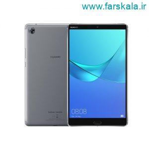 قیمت و مشخصات فنی تبلت Huawei MediaPad M5 10
