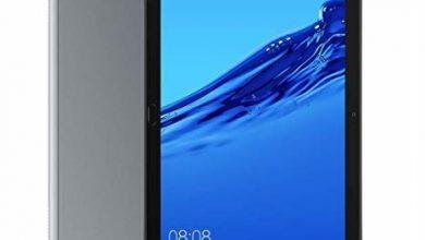 مشخصات فنی تبلت هواوی Huawei MediaPad M5 Lite 8