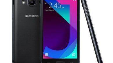 گوشی موبایل سامسونگ گلکسی Samsung Galaxy J2 (2017)