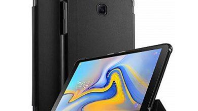 مشخصات فنی تبلت سامسونگ Samsung Galaxy Tab A 8.0 (2018)مشخصات فنی تبلت سامسونگ Samsung Galaxy Tab A 8.0 (2018)