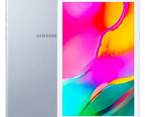 مشخصات فنی تبلت سامسونگ Samsung Galaxy Tab A 8.0 (2019)