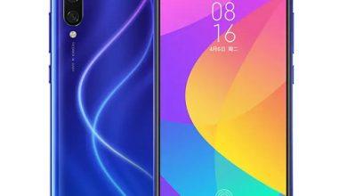 مقایسه گوشی Xiaomi Mi CC9 با Xiaomi Mi CC9e