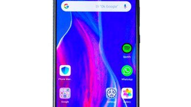 مشخصات فنی گوشی هوشمند هواوی Huawei P smart Pro 2019