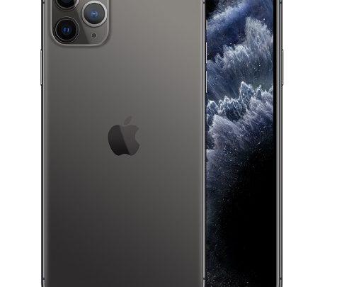 گوشی هوشمند آیفون 11 پرو مکس اپل - Apple iPhone 11 Pro Max