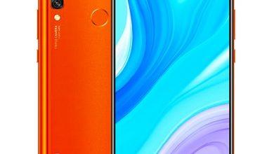 قیمت و مشخصات فنی گوشی هواوی Huawei Enjoy 10 Plus