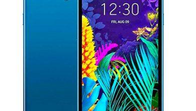 قیمت و مشخصات فنی گوشی کی 30 ال جی - LG K30 (2019)