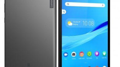 مشخصات فنی و قیمت تبلت هوشمند لنوو Lenovo Tab M7