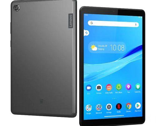 قیمت و مشخصات فنی تبلت لنوو Lenovo Tab M8 (HD)