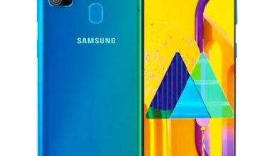 گوشی موبایل گلکسی ام 30 اس سامسونگ - Samsung Galaxy M30s