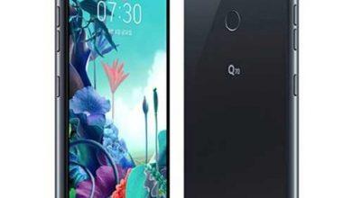 مشخصات فنی و قیمت گوشی هوشمند کیو 70 ال جی - LG Q70