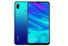 قیمت و مشخصات فنی گوشی هواوی - Huawei P smart 2020