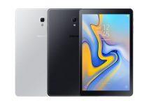 مشخصات فنی تبلت سامسونگ گلکسی - Samsung Galaxy Tab A 10.5