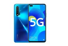 مشخصات فنی گوشی هواوی نوا 6 - Huawei nova 6 5G
