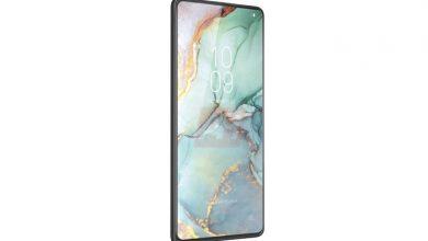 مشخصات فنی گوشی گلکسی اس 10 لایت - Samsung Galaxy S10 Lite
