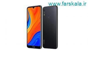 قیمت و مشخصات فنی گوشی هواوی – Huawei Y6s (2019)